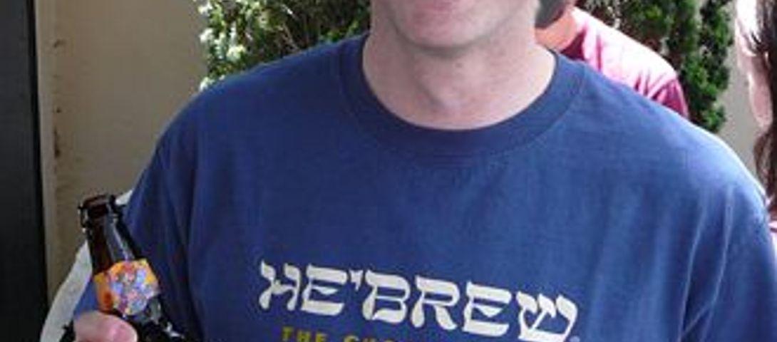 6c7c98150 The Jewish Forward - News That Matters To American Jews