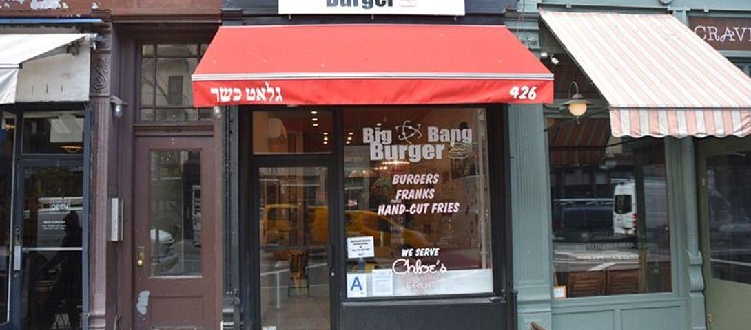 Why Did Nyc Lose 15 Kosher Restaurants