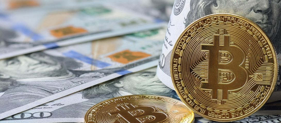 Why Jewish charities are now accepting Bitcoin