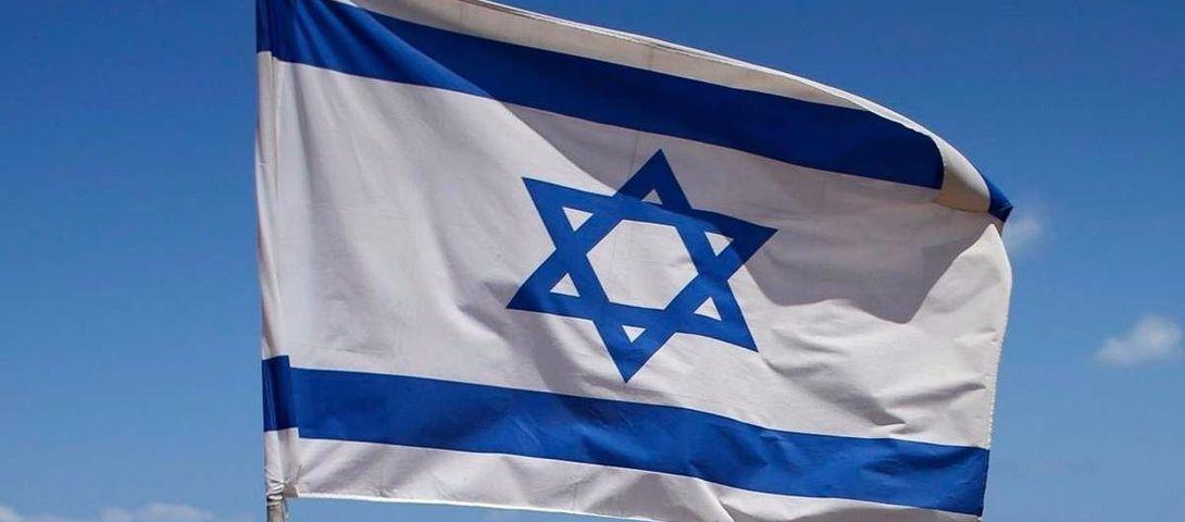 Yom Haatzmaut goes virtual with  IsraPalooza  – The Forward