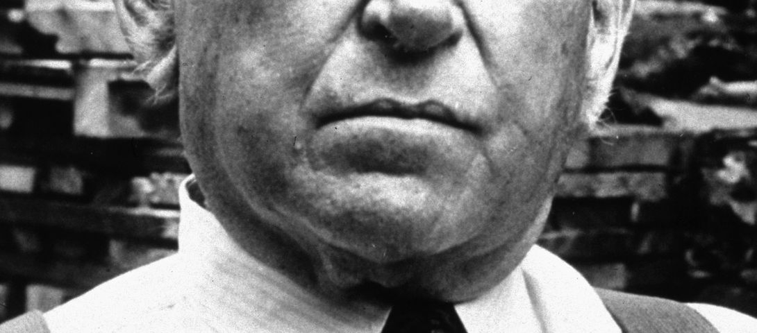 Why we shouldn't be quoting H.L. Mencken