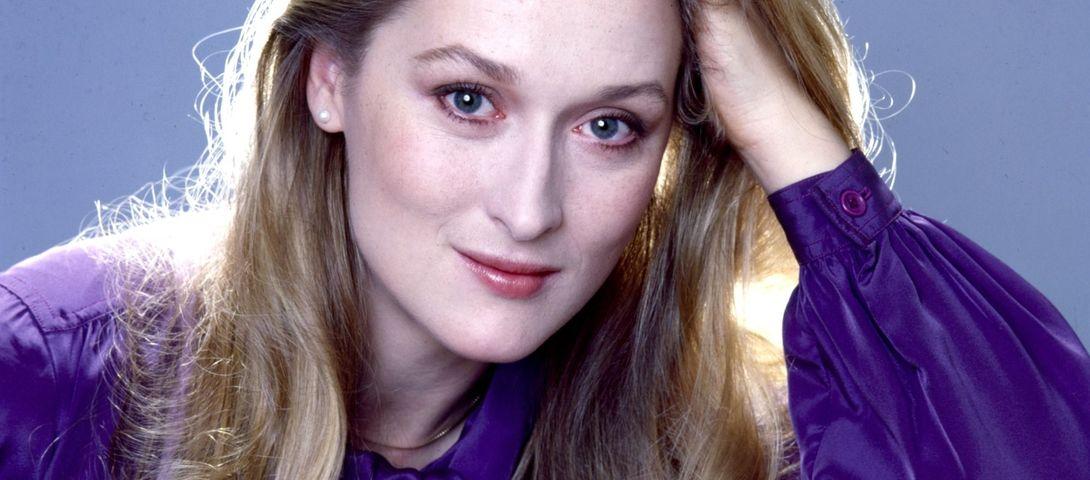 On Meryl Streep's 72nd birthday, her secret Jewish history