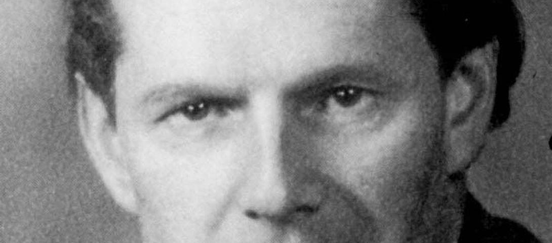 Germany urged not to honor Holocaust rescuer with murky record