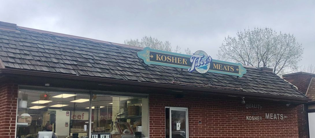 The kosher cartel: Was this Cleveland butchery a front for money-laundering and illicit vape trade?