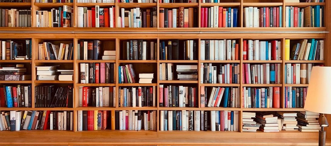 The Jewish books to read in October – The Forward