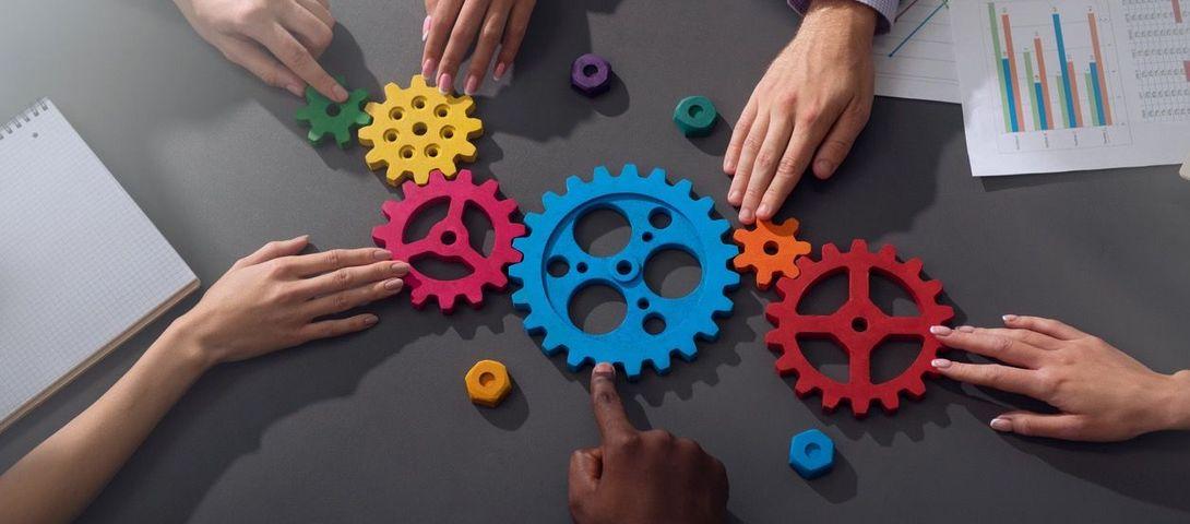 Opinion | Jewish nonprofits: Put ego aside and embrace the merger!