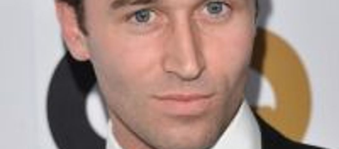 James Deen And Teen Mom Sex Tape Pics Leaked  The Forward-5333