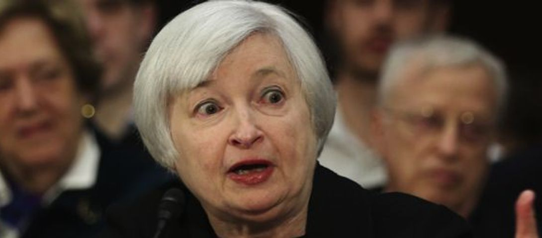 awlaehlrtgmpcm https forward com fast forward 459078 janet yellen to be nominated as first female treasury secretary