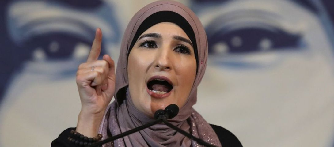 linda sarsour gettyimages 915489386 1568034470.'