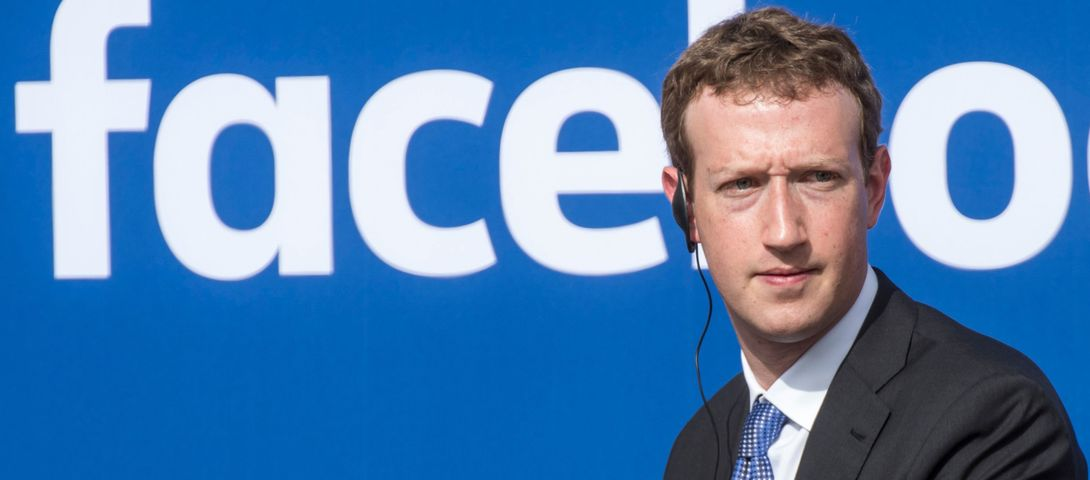 Facebook ad boycott sees little participation from Jewish groups