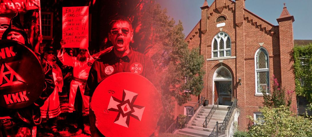 nazis-and-synagogue-charlottesville-1502989452.jpg