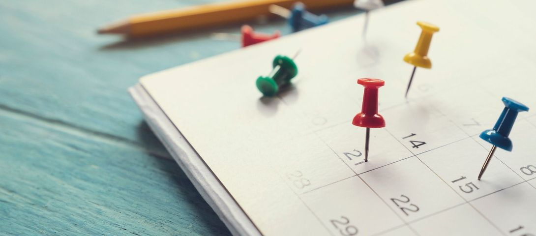 In Virginia, an interfaith coalition fights for religious equity in public school calendars
