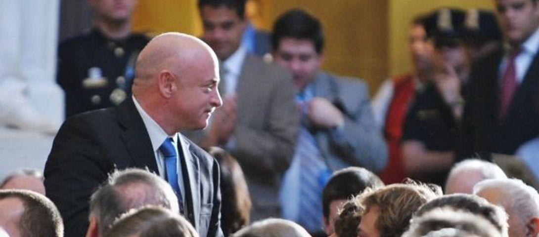 Arizona's special senate race could keep RBG's seat empty