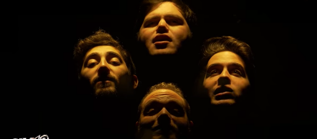 This Hanukkah Parody Of 'Bohemian Rhapsody' Is The Greatest
