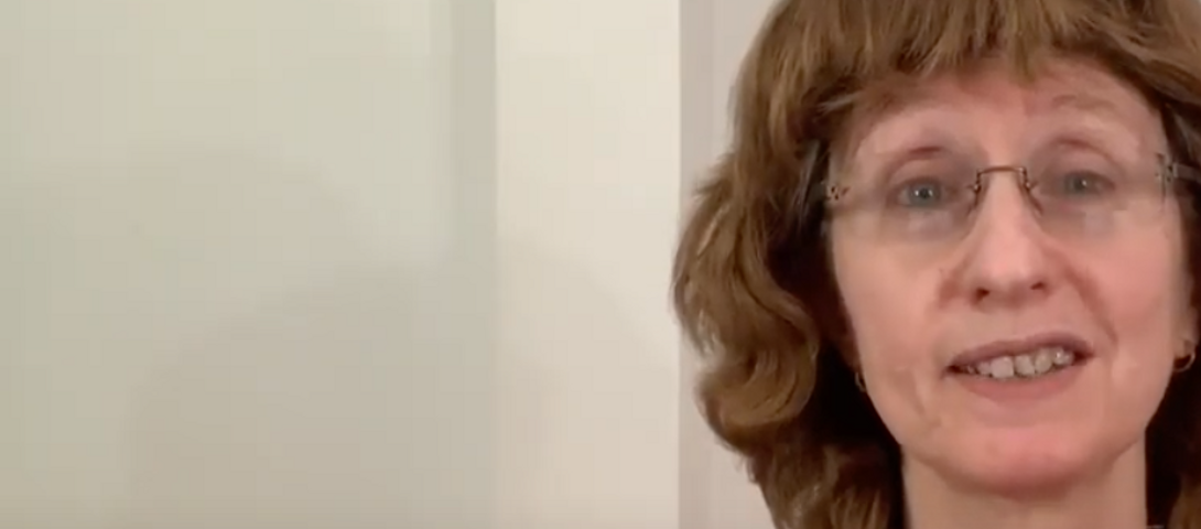 WATCH: Learn some fun Yiddish words and proverbs about Purim