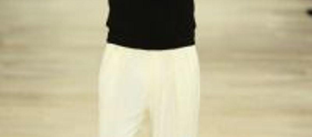 Lauren's Forward WeekRalph – Runway Fashion The eW9E2IYDH