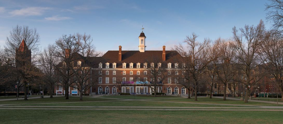 Amid allegations of antisemitism, University of Illinois to offer Jewish-affiliated student housing
