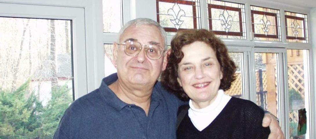 Yehuda Ben-Yishay, Israeli psychologist who pioneered treatment for brain trauma, dies at 88