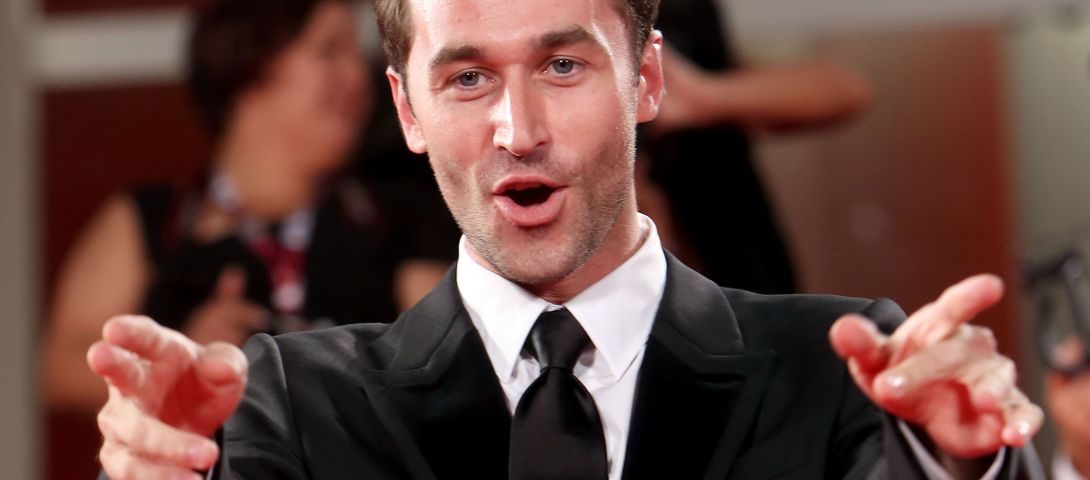 james deen official website