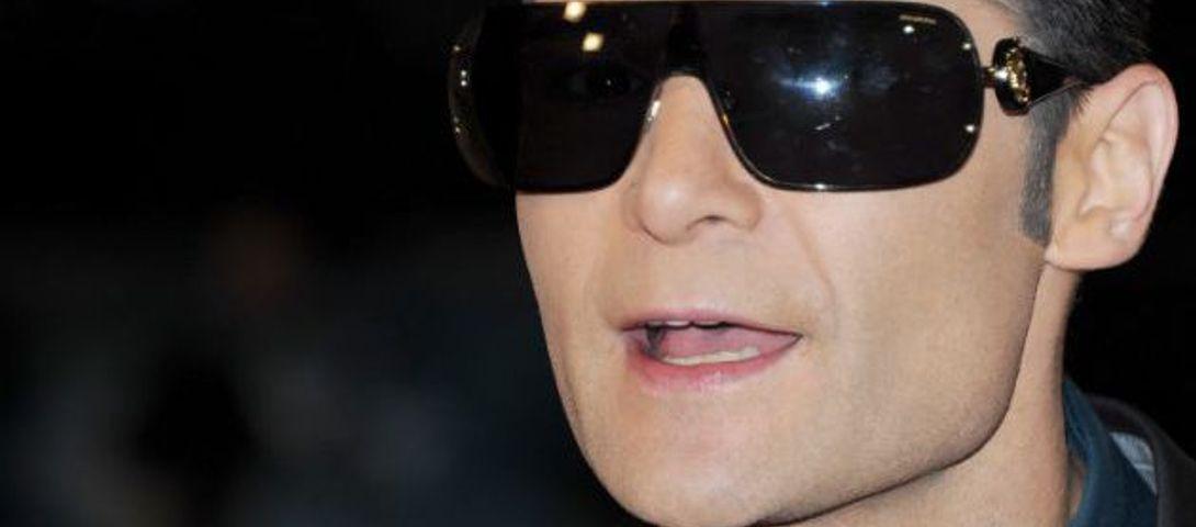 Former Child Actor Corey Feldman Says He Was Molested