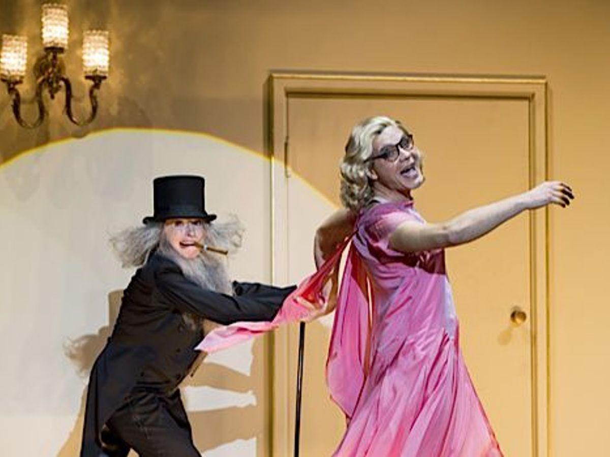 ball im savoy komische oper