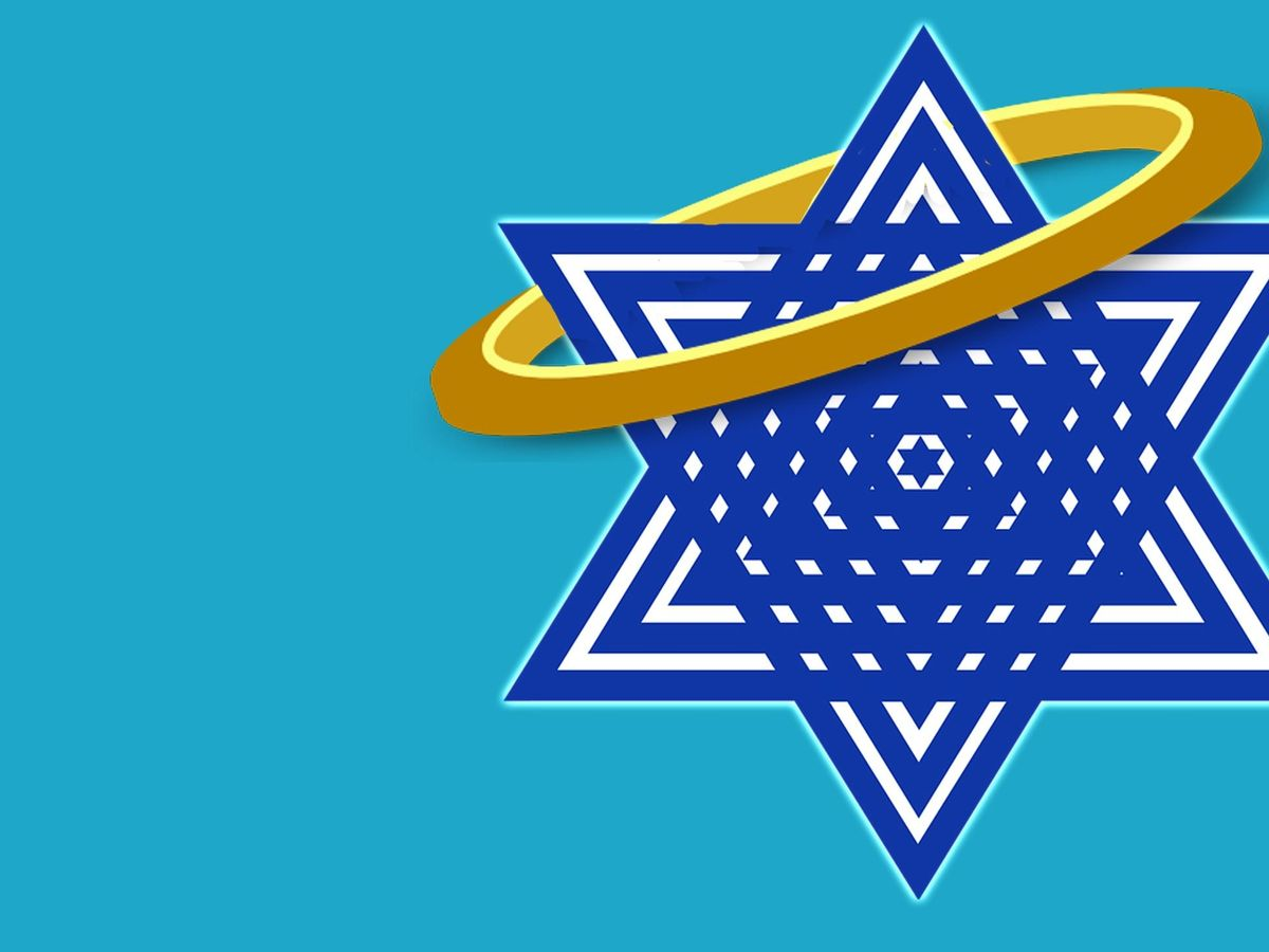How The Myth Of The 'Good Jew' Hurts Us All – The Forward