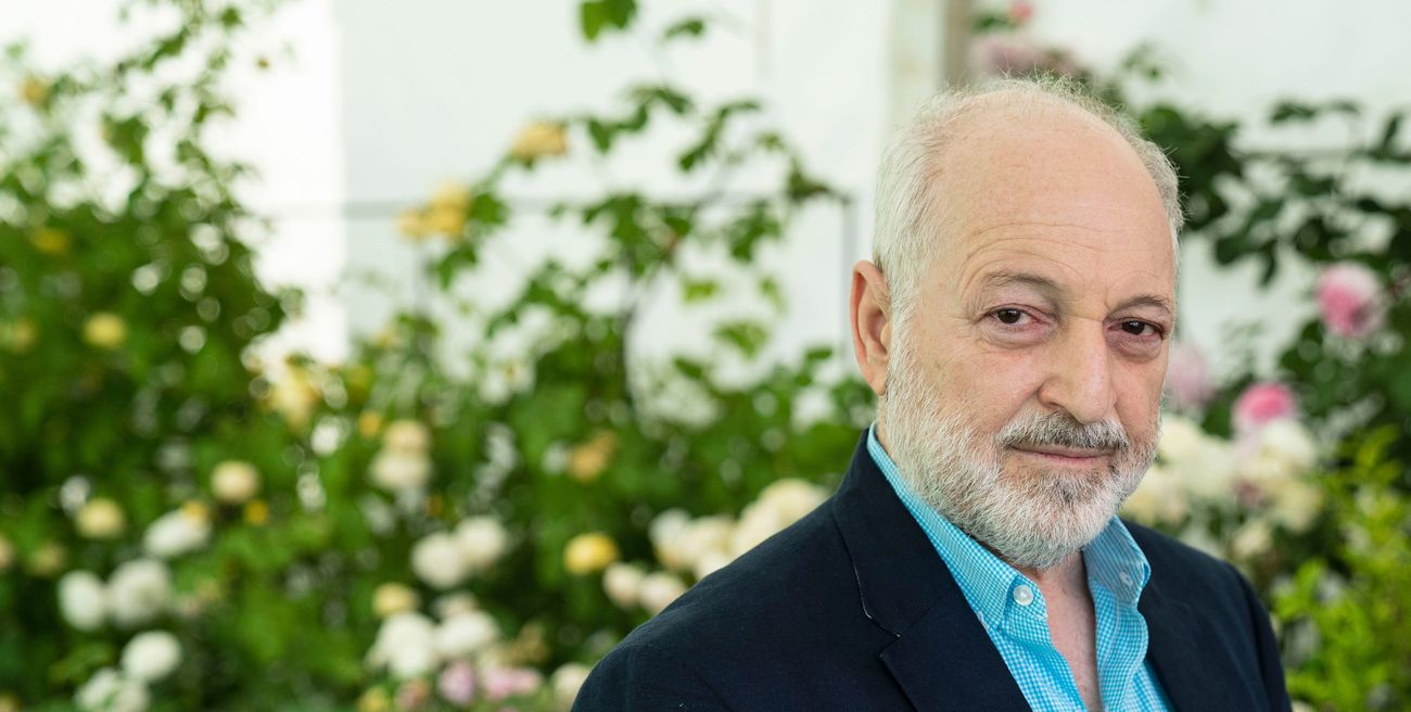 Let's Call André Aciman's Sequel By Its Name