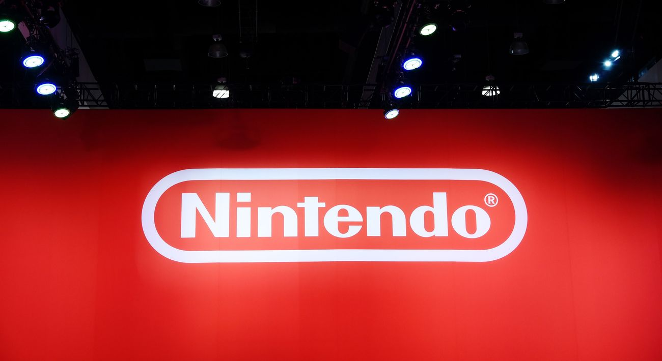Nintendo Opens Its Second Official Store In Tel Aviv