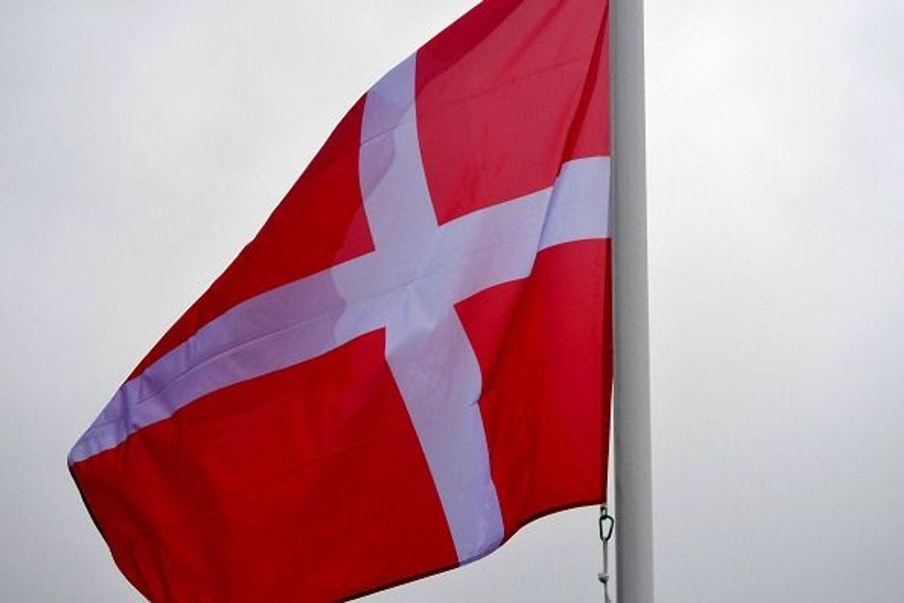 Denmark S Proposed Circumcision Ban The Forward