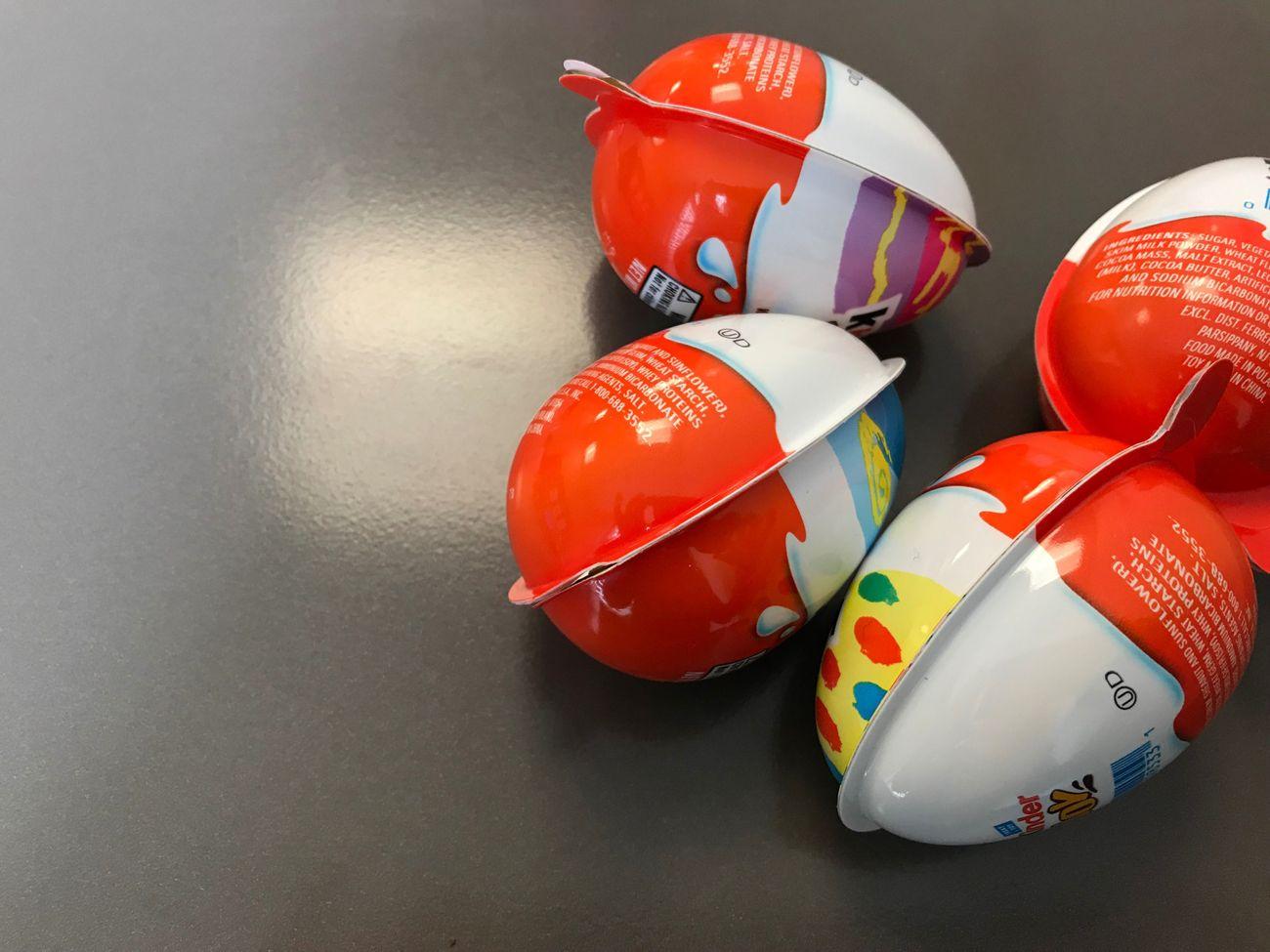 Kinder Egg Chair.On Hebrew University Campus Designing Kinder Egg Toys The Forward