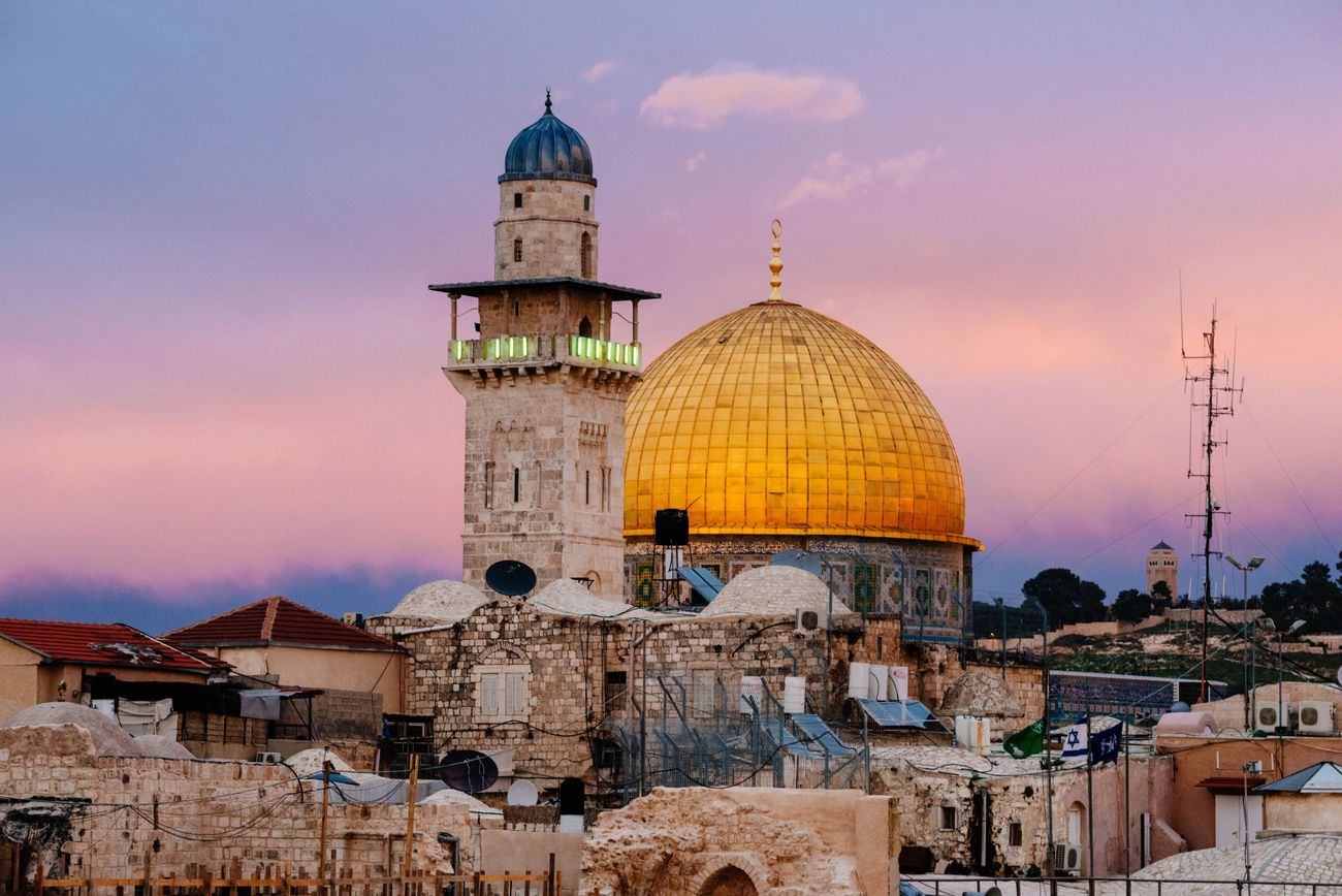 Culture on Flipboard by The Forward | Jewish Culture, Yom ...