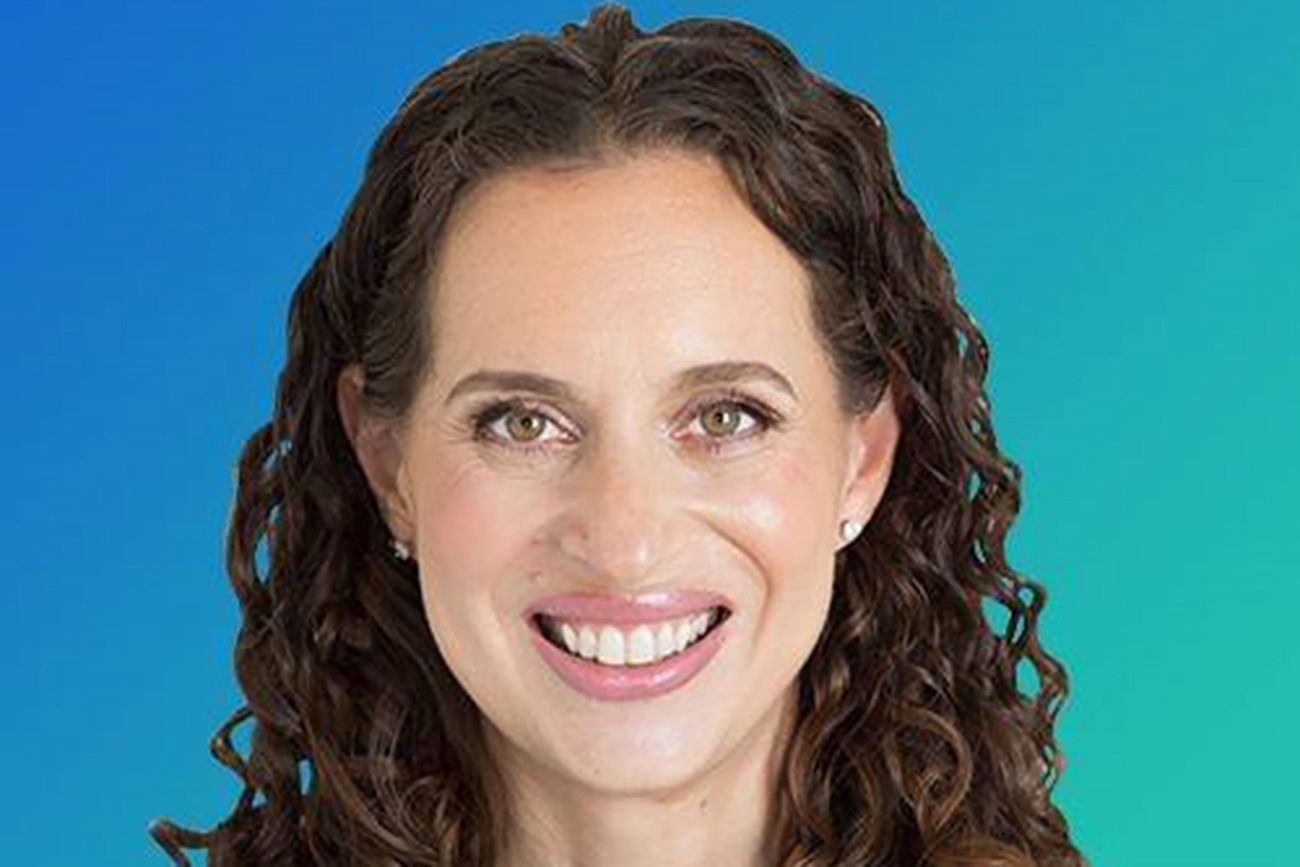 Lauren Baer Wins Primary For South Florida Swing District