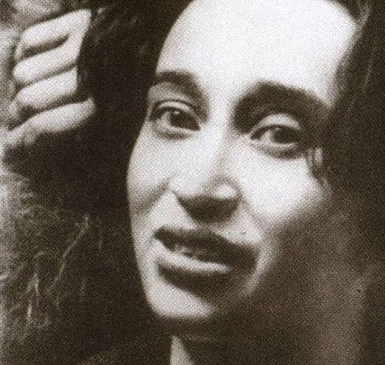Who To Read For Women's History Month, Part Two: Nadezhda Mandelstam