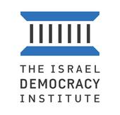 Israel Democracy Institute