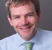 Aaron Dorfman