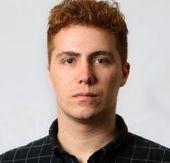Arno Rosenfeld