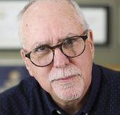 Bernie M. Farber