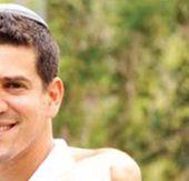 Chanan Weissman