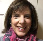 Deborah Rosenbloom