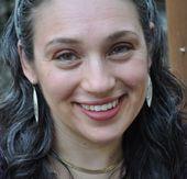 Miriam Udel