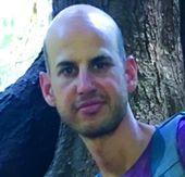 Nathan Ehrlich