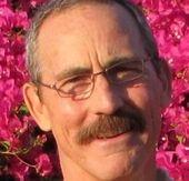 Bill Strubbe