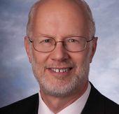Jim Feldman