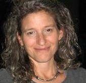 Jeannie Patz Blaustein