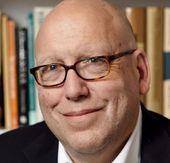 Jeffrey K. Salkin