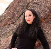 Laura E. Adkins