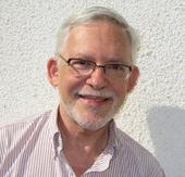 Mark Lavie