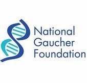 National Gaucher Foundation