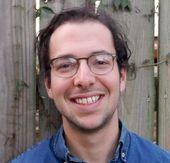 Elias Newman