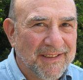 Philip Schultz
